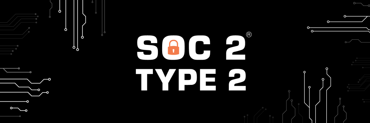 Soc2 blog header